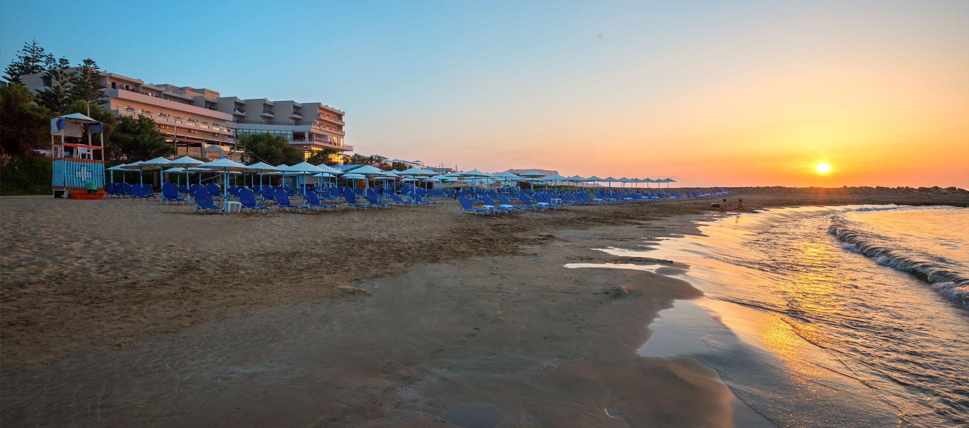 beach-2a