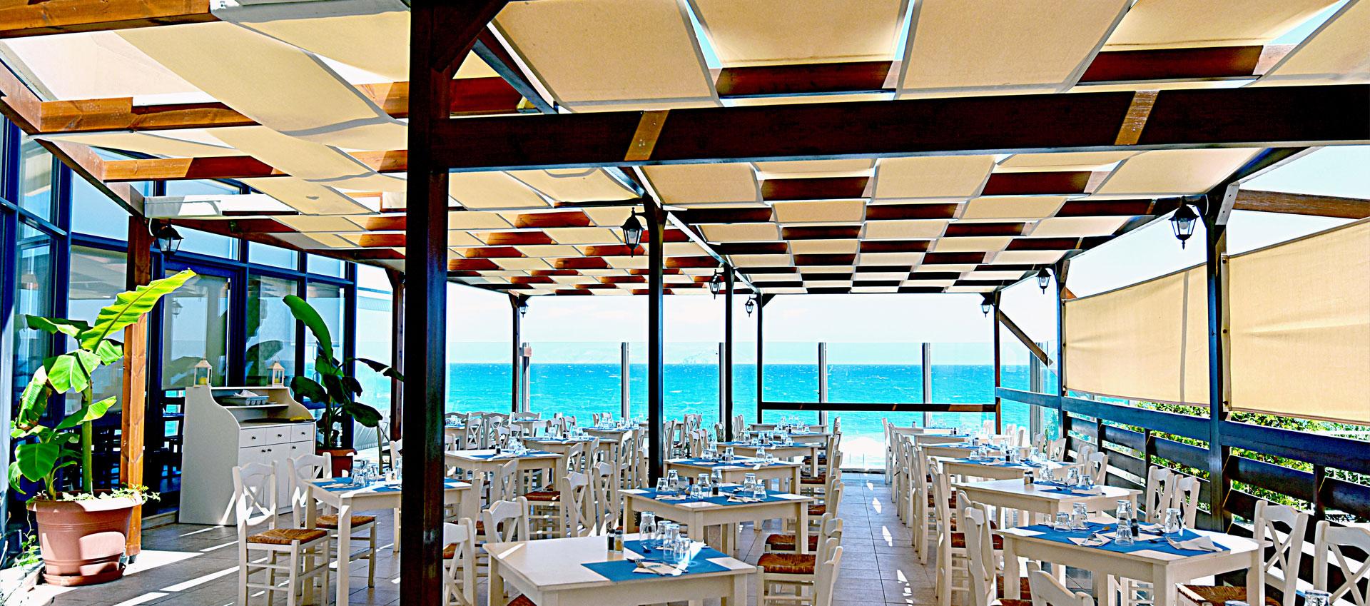 restaurant-2019-2